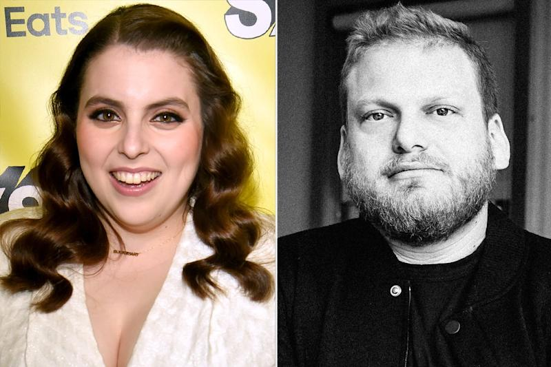 Beanie Feldstein Opens Up About Brother's Death for the First Time