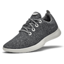 "<p><strong>Allbirds</strong></p><p>allbirds.com</p><p><strong>$95.00</strong></p><p><a href=""https://go.redirectingat.com?id=74968X1596630&url=https%3A%2F%2Fwww.allbirds.com%2Fproducts%2Fwomens-wool-runners&sref=https%3A%2F%2Fwww.goodhousekeeping.com%2Fholidays%2Fvalentines-day-ideas%2Fg4122%2Fvalentines-day-gifts-for-her%2F"" rel=""nofollow noopener"" target=""_blank"" data-ylk=""slk:Shop Now"" class=""link rapid-noclick-resp"">Shop Now</a></p><p>Considered the ""world's most comfortable sneaker,"" these editor-approved picks are made for day-to-day wear. Order her a pair in one of 19 colors, or choose another popular style: the <a href=""https://go.redirectingat.com?id=74968X1596630&url=https%3A%2F%2Fwww.allbirds.com%2Fproducts%2Fwomens-wool-loungers&sref=https%3A%2F%2Fwww.goodhousekeeping.com%2Fholidays%2Fvalentines-day-ideas%2Fg4122%2Fvalentines-day-gifts-for-her%2F"" rel=""nofollow noopener"" target=""_blank"" data-ylk=""slk:loungers"" class=""link rapid-noclick-resp"">loungers</a>. <br></p>"