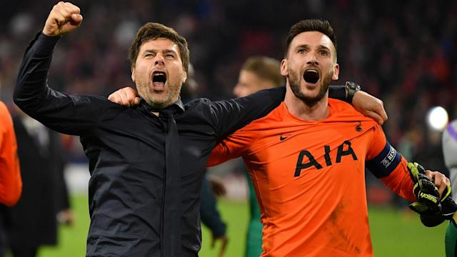 Following Mauricio Pochettino's departure from Tottenham, Omnisport looks back at the notable moments during his reign.