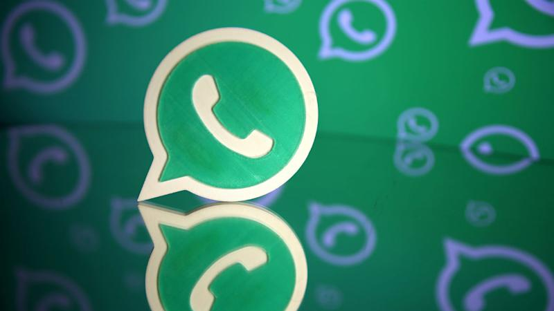 How to recover deleted WhatsApp messages on Android and iOS devices