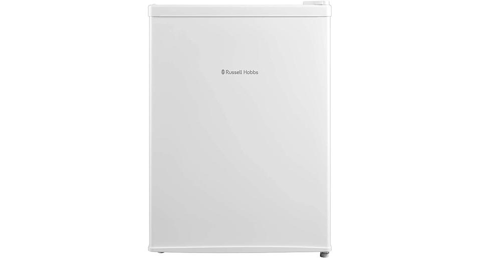 Russell Hobbs Mini Fridge