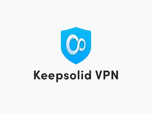 This Lifetime VPN Subscription Is On Sale for Only $40 Right Now_1