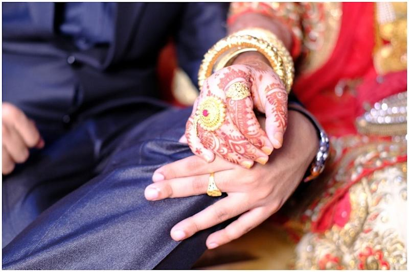 FIR Filed against Dead Groom's Father after Bihar Wedding Turned into Covid-19 Super Spreader
