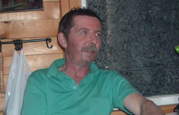 Peter Kempton was a licensed mechanic at Your Mechanic Auto Corner when he died in September 2013.
