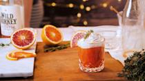 "<p>A family-favourite dessert and seasonal blood oranges come together to create a festive delight!</p><p><strong><br>Recipe: <a href=""https://www.goodhousekeeping.com/uk/food/recipes/a29810869/blood-orange-meringue-pie-cocktail/"" rel=""nofollow noopener"" target=""_blank"" data-ylk=""slk:Blood orange meringue pie cocktail"" class=""link rapid-noclick-resp"">Blood orange meringue pie cocktail</a></strong></p>"