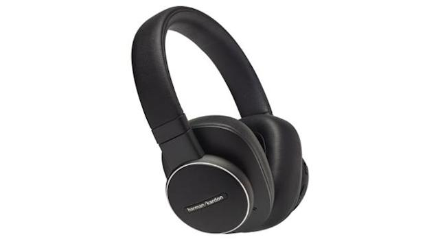 Harman Kardon FLY ANC Headphones