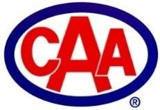 Canadian Automobile Association Logo (CNW Group/Canadian Automobile Association)