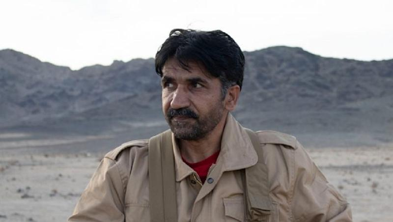 Balochistan Liberation Army Chief Aslam Baloch Among Six Killed in Kandahar Suicide Attack