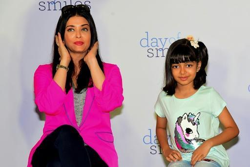 Actress Aishwarya Rai Bachchan and her daughter Aaradhya were released from hospital last week
