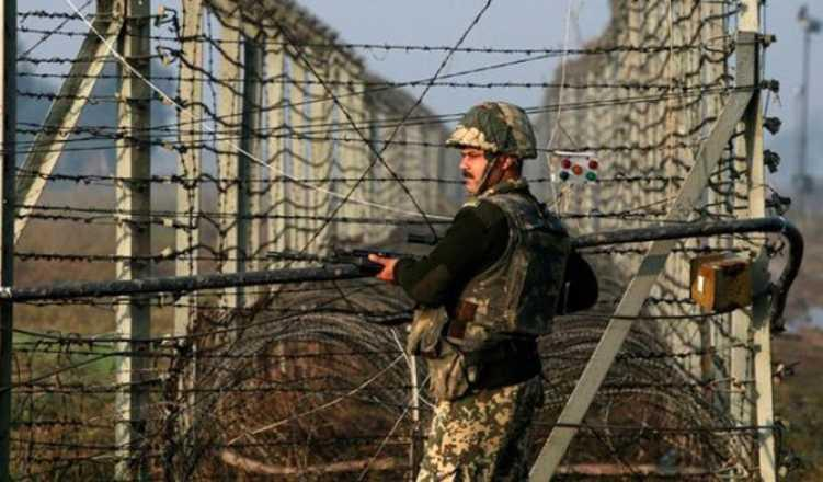 US remains concerned about India-Pakistan tensions: official