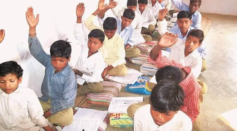 The evaluation and assessment parameters are expected to be the same as those in the National Achievement Survey. (Representational Image)