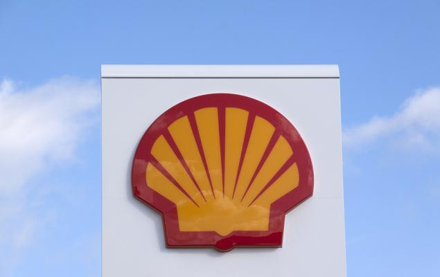 Shell (RDS.A) Q2 Earnings Crush Loss Estimate, Sales Plunge