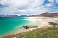"<p>With more of us appreciating what's right on our doorstep thanks to the pandemic, holidays in the UK have been selling like hot cakes. You'll want to get in early if you want to experience Britain in the best way possible in 2022: on an <a href=""https://www.countrylivingholidays.com/tours/scotland-hebrides-islands-islay-mull-cruise"" rel=""nofollow noopener"" target=""_blank"" data-ylk=""slk:island hopping adventure"" class=""link rapid-noclick-resp"">island hopping adventure</a>! </p><p>The Hebrides are perfect for this and offer everything you could ever want from a <a href=""https://www.countryliving.com/uk/travel-ideas/staycation-uk/g34614070/scotland-staycation/"" rel=""nofollow noopener"" target=""_blank"" data-ylk=""slk:Scottish staycation"" class=""link rapid-noclick-resp"">Scottish staycation</a>, from whiskey isles to beaches straight out of a postcard from the Caribbean. On Country Living's splendid tour, you'll spot amazing wildlife and visit breathtaking castles, too.</p><p><a class=""link rapid-noclick-resp"" href=""https://www.countrylivingholidays.com/tours/scotland-hebrides-islands-islay-mull-cruise"" rel=""nofollow noopener"" target=""_blank"" data-ylk=""slk:BOOK NOW"">BOOK NOW</a></p>"