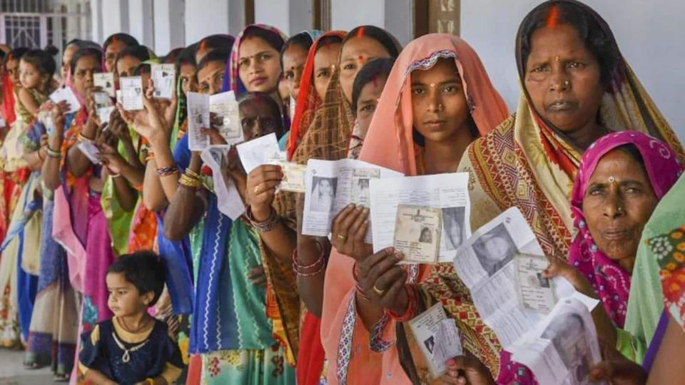 Kerala, Tamil Nadu, Bengal election dates likely after February 15