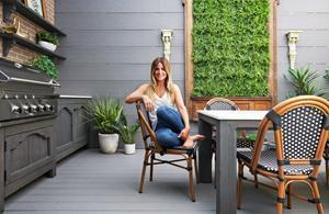 Alison Victoria identifies five trends expected to shape the outdoor living landscape in 2021.