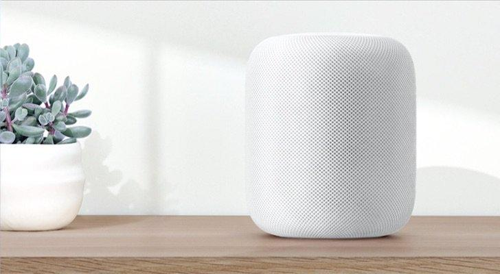 Friday Apple Rumors: Apple May Only Sell 2 Million HomePods in 2018