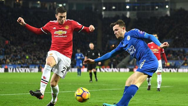 <p>Just another from the truckload of signings Manchester United seem to have made since Ferguson's departure. </p> <br><p>Lindelöf was brought in for around £32m in the summer in a transfer which many thought was a starting eleven type signing. In fact, the defender didn't experience his first minutes of English football until week eight where he played just one minute against Liverpool in a 0-0 draw, unfortunately just not enough time to register the clean sheet points.</p> <br><p>Since then, the Swede has only managed three clean sheets and is still yet to hold down a starting place in Mourinho's side. </p>