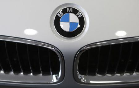 south korea to file complaint against bmw for delayed response to engine fires. Black Bedroom Furniture Sets. Home Design Ideas