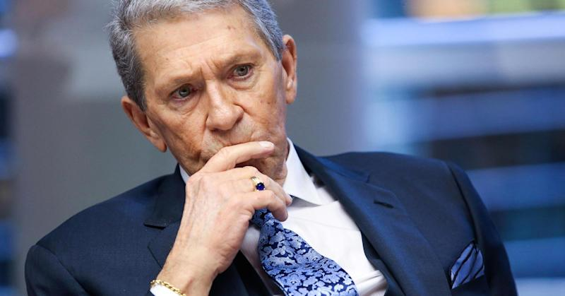 CSX CEO Harrison takes medical leave after complications from a recent illness; shares drop 9%