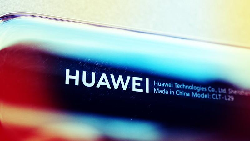 La Chine met au point des substituts de Windows et Android