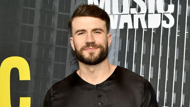 Sam Hunt: Sorry for driving drunk after Tennessee show