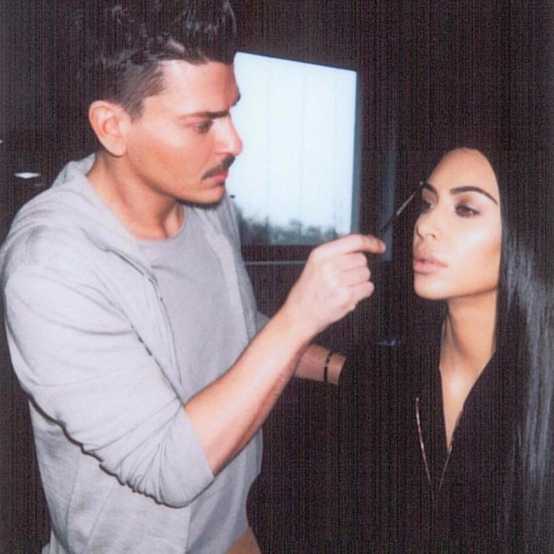 5 Kardashian-Inspired Makeup Trends You Likely Should Avoid