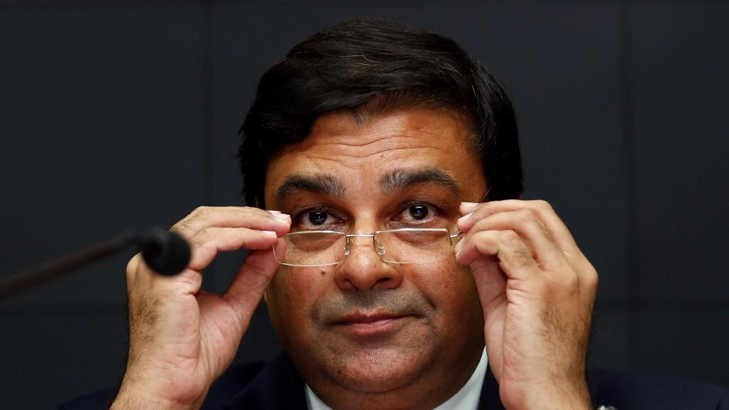 <p>55 year old Urjit Patel who took over as the 24th Governor of the Reserve Bank of India on September 5, 2016, had the shortest tenure as RBI chief since the year 1992. At first he acted with maturity by not resigning in the wake of the central bank's spat with the government. During the RBI-Centre standoff in recent months, Urjit Patel had also come under fire for his style of functioning, stubbornness and sometimes lack of communication, but he didn't cave in. However, on 10th December, 2018 Urjit Patel resigned as RBI chief citing personal reasons. <br /></p>