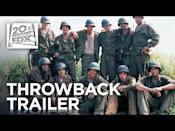 """<p>Terrence Malick returned from a 20-year hiatus for this quiet reflection on the horrors of war. </p><p><strong><strong><a class=""""link rapid-noclick-resp"""" href=""""https://www.amazon.com/gp/product/B000I9VZ0C/?tag=syn-yahoo-20&ascsubtag=%5Bartid%7C2139.g.36605828%5Bsrc%7Cyahoo-us"""" rel=""""nofollow noopener"""" target=""""_blank"""" data-ylk=""""slk:Amazon"""">Amazon</a> <a class=""""link rapid-noclick-resp"""" href=""""https://go.redirectingat.com?id=74968X1596630&url=https%3A%2F%2Fitunes.apple.com%2Fus%2Fmovie%2Fthe-thin-red-line%2Fid271553155&sref=https%3A%2F%2Fwww.menshealth.com%2Fentertainment%2Fg36605828%2Fbest-world-war-2-movies-of-all-time%2F"""" rel=""""nofollow noopener"""" target=""""_blank"""" data-ylk=""""slk:iTunes"""">iTunes</a></strong><br></strong></p><p><a href=""""https://www.youtube.com/watch?v=WHHAcqZMlqA"""" rel=""""nofollow noopener"""" target=""""_blank"""" data-ylk=""""slk:See the original post on Youtube"""" class=""""link rapid-noclick-resp"""">See the original post on Youtube</a></p>"""