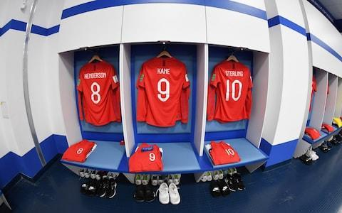 Player ratings: who performed and who didn't? England warned to expect tough approach from Panama  England vs Panama, World Cup 2018: When and where in Russia is the Group G match, what time does it start and what TV channel is it on?  Harry Kane said he might well score three like Cristiano Ronaldo. People tittered. Instead it was just the two for the England captain as he struck the goals to gain England a precious victory in their opening Group G fixture against an obdurate, organised and occasionally cynical Tunisia. It mattered in terms of perception as well as points. These were Kane's first tournament goals and he, and England, are up and running. What a contribution from the captain. At times England wrestled with familiar failings. At times, Tunisia just wrestled and not least when it came to dealing with Kane who was dragged to the turf on at least two occasions inside the penalty area. The first probably was rightly not given, as John Stones already appeared to have committed a foul, but the second appeared a blatant penalty. Where was the video assistant referee (VAR)? After being overwhelmed at set-pieces early on the Tunisians resorted to grapple tactics which seemed to have hauled England down into a usual sense of stifling frustration especially in an increasingly drifting second-half. The Tunisians swarmed around England like the midges and mosquitoes that plagued this stadium on the banks of the River Volga and so irritated the players. Credit: GETTY IMAGES That was until injury-time when Harry Maguire, who was also being regularly man-handled, finally found some space to meet a corner and flick the ball towards the back-post where Kane had drifted free and headed home. Except it was not as simple as that. The forward could easily have sent the chance over the bar but he twisted his body, strained his neck and whipped it into the net in the tight space between goalkeeper and goal-frame. In fact both of Kane's goals came from corners. Thankfully, un