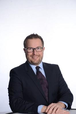 Ryan Kerian joins Panorama Mortgage Group as its Chief Compliance Officer and General Counsel.