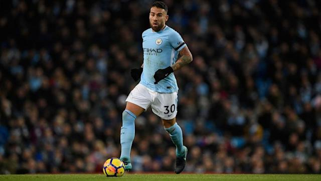 <p>Manchester City are once again dominating the table when it comes to passes made, currently on 16,073 they are 2,203 ahead of next highest Arsenal or an average of 100 per game, which is no surprise when they average 71% possession. </p> <br><p>The table also shows a clear split in playing styles across the league with only Southampton joining the top six sides in passing the 10,000 mark. </p> <br><p>Once again the individual statistics are much closer with Otamendi on 1,898 leading second placed Fernandinho by just 40 passes. Arsenals Granit Xhaka is next in line just 72 behind, before the gap widens by over 200 with De Bruyne and Silva, Azpilicueta, Vertonghen and Matic all on over 1,500.</p>