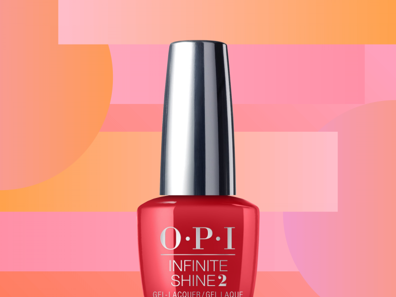 How Long Do These Drugstore Gel Nail Polishes Actually Last?