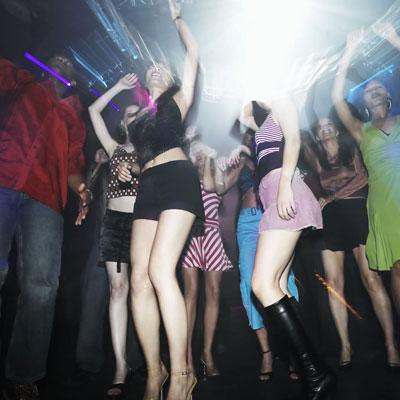 "<div class=""caption-credit""> Photo by: PNC</div><div class=""caption-title"">There's a reason we keep those crazy party photos from college hidden.</div>But trust us, you would have thought we were cute back then, too. <br> <br> <b>More from REDBOOK:</b> <br> <ul>   <li>     <a rel=""nofollow"" target="""" href=""http://www.redbookmag.com/love-sex/advice/male-behavior#fbIndex1?link=rel&dom=yah_life&src=syn&con=blog_redbook&mag=rbk%20"">The 18 Most Annoying Male Habits, Explained</a>   </li>   <li>     <a rel=""nofollow"" target="""" href=""http://www.redbookmag.com/love-sex/advice/marriage/iconic-kisses-in-history%20?link=rel&dom=yah_life&src=syn&con=blog_redbook&mag=rbk"">The Most Iconic Kisses of All Time</a>   </li> </ul> <br>"