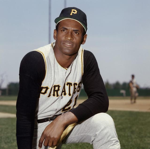 <p>Cause of death: Clemente was tragically killed in a plane crash on On Dec. 31, 1972. Clemente was helping deliver food and other relief items to Managua, Nicaragua one week after it was impacted by a massive earthquake. </p>
