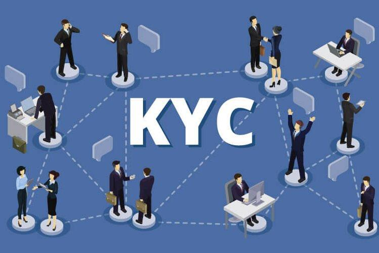 How KYC compliance keeps your cryptocurrency protected