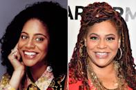 <p>Coles was a stand-up comedian at the time, and In<em> Living Color </em>was her big break. She was part of its original cast, though she was not invited back after the show's first season. Not to worry, she went on to find success on shows like <em>Living Single</em>, <em>The Geena Davis Show, One on One </em>and more. Her most recent film credit is from 2019's <em>Love Is Not Enough</em>. </p>