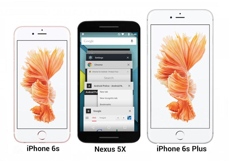 nexus-5x-vs-iphone-6s-vs-iphone-6s-plus