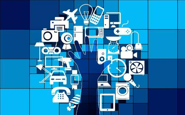 """3 """"Internet of Things"""" Stocks to Buy Now"""