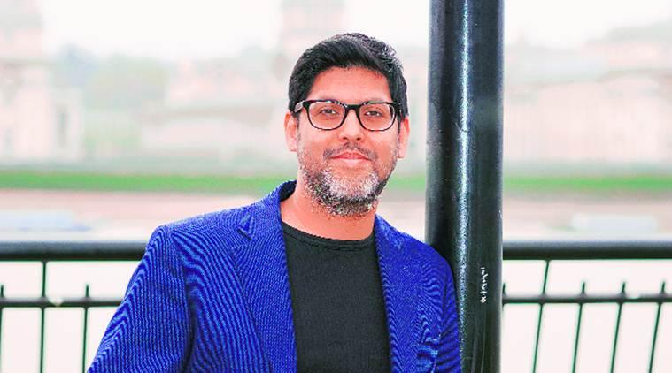 Abir Mukherjee, Sam Wyndham Series, crime novel, Death in the East, book review, indian express book review