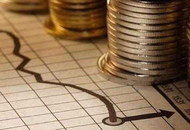 Disruptive effects of Goods and Service Tax (GST) and lingering  influences of 2016 note ban are likely to limit India's economic growth  below 7 per cent during this fiscal, according to experts.