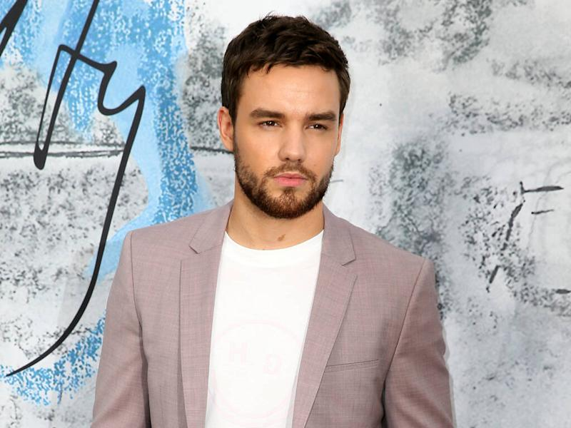 Liam Payne hints at One Direction anniversary documentary