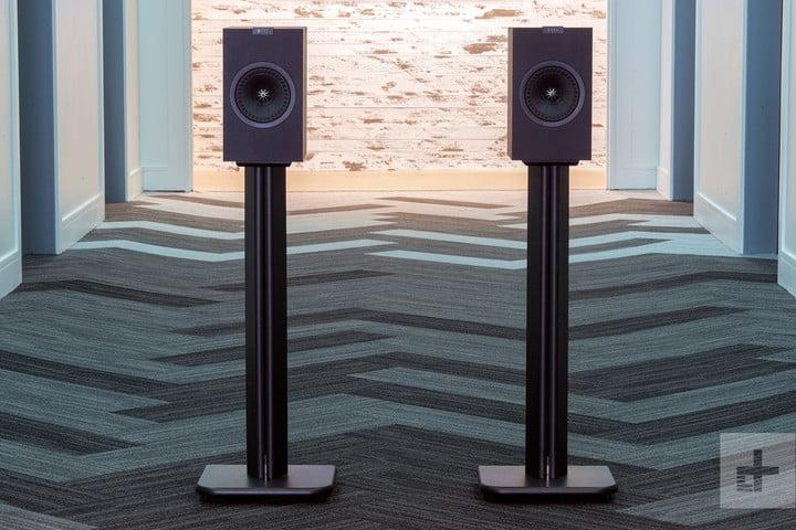 Embrace the upsell! Your new TV deserves one of these killer sound