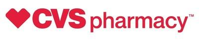cvs pharmacy now offering new shingles vaccine at locations nationwide