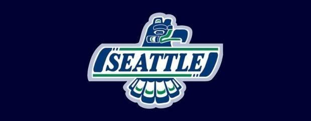 The Seattle Thunderbirds have sent two players home who racially taunted a teammate. (Seattle Thunderbirds - image credit)