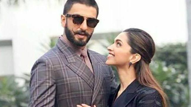 If reports are to be believed, Ranveer Singh and Deepika Padukone will tie the knot on November 19 this year.