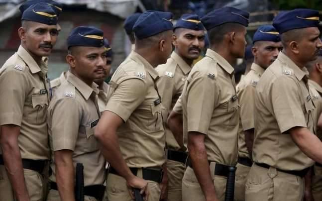 Mumbai Police forms special team to catch fake Interpol agent