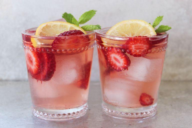 """<p>Easter is a time to welcome in spring, and what could feel more warm and inviting than a fresh glass of lemonade? Take your lemonade to the next level with this tasty recipe. </p><p><strong><em>Get the recipe at <a href=""""https://www.delish.com/entertaining/a42848/thirsty-thursday-spiked-strawberry-lemonade/"""" rel=""""nofollow noopener"""" target=""""_blank"""" data-ylk=""""slk:Delish"""" class=""""link rapid-noclick-resp"""">Delish</a>. </em></strong></p>"""