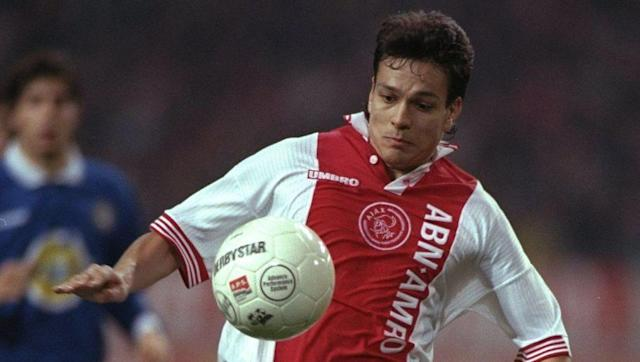 <p>Finland's greatest ever player, Jari Litmanen was a Champions League winner with Ajax in 1995. He had scored an impressive 36 goals for the Amsterdam giants during the 1993/94 campaign and finished with 129 goals in 226 games by the time Barcelona signed him in 1999.</p> <br><p>Injuries ultimately hampered his time at Camp Nou, but he later joined Liverpool in 2001, with injury again a factor in his limited impact, before returning to Ajax in 2002.</p> <br><p>Litmanen was a Finland international for an incredible 21 years from his senior debut in 1989 to his final game in 2010, and is the national team's all-time record holder in both appearances (137) and goals (32).</p>
