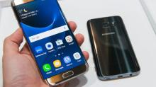 Samsung devices lead in fast download speed – Report