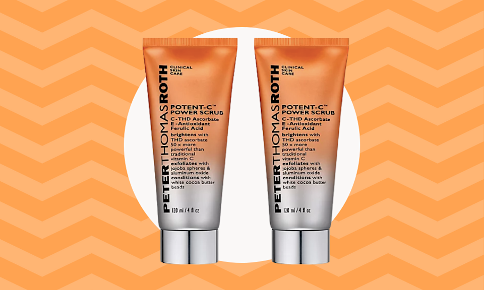 Get visibly brighter skin — at a hefty discount. (Photo: QVC)